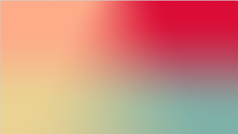 gradient_with_smoothstep
