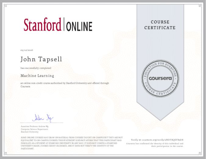 coursera_machine_learning_certificate