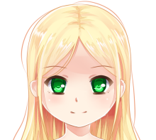 head_green