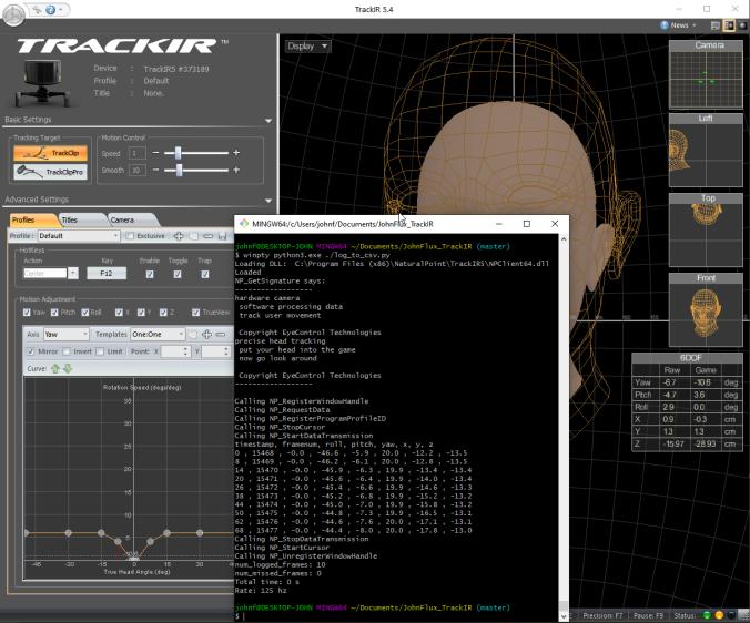 trackir_screenshot